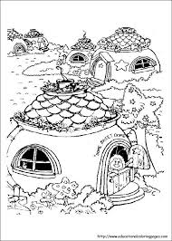 Small Picture 22 best Rainbow Brite Coloring Pages images on Pinterest