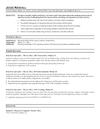 resume sample for criminology graduate all file resume sample resume sample for criminology graduate admission essay personal statement letter of cv law school resume law