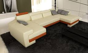 best chesterfield sectional sofa brands living room round sofa modern best italian furniture brands