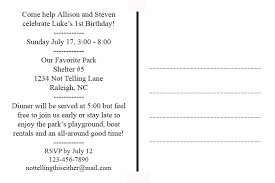my birthday party essay eadd what to write on birthday invitations