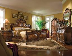 awesome 1000 images about bedroom furniture on pinterest bedroom sets also king bedroom set awesome bedroom furniture furniture vintage lumeappco