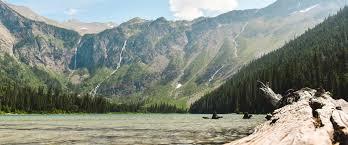 <b>Summer</b> Outdoor Rentals | Northwest Montana <b>Adventures</b>