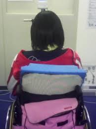 「脊髄損傷」の画像検索結果