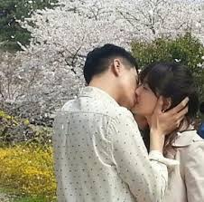 Image result for twtwb kisses