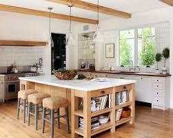 open kitchen design farmhouse: saveemail farmhouse kitchen eecaa  w h b p farmhouse kitchen