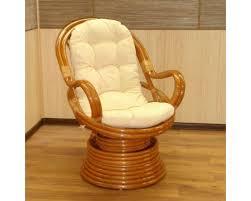 <b>Кресла</b> для отдыха, <b>кресла Papasan</b> купить в Красноярске