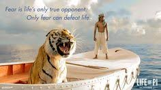 Life of Pi Quotes on Pinterest   Life Of Pi, Movie and Life And Death via Relatably.com