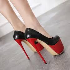 <b>Onlymaker Hot Fashion</b> Ankle Strap Peep Toe Hidden Platform Sexy ...