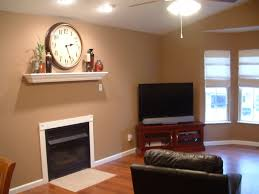 paint colors living room brown  images about paint on pinterest paint colors stone interior and eddie bauer