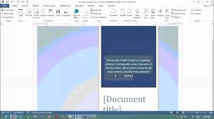 resume template microsoft word templates tutorial cover 93 appealing ms word 2010 templates resume template
