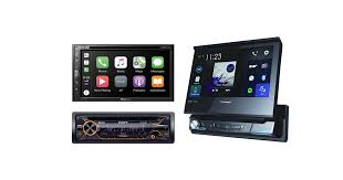 NOUT.AM - Car Electronics - <b>SOUNDMAX</b>, Brand: <b>SOUNDMAX</b>