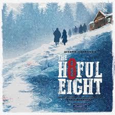 Аудио диск Soundtrack Ennio Morricone: <b>Quentin Tarantino's</b> The ...