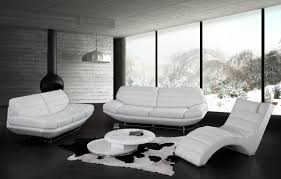 small living room chairs impressive cool