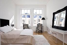 fresh bedroom 650x433 58kb bedrooms mirrored furniture