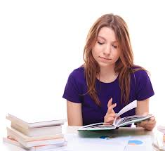 Dissertation Writing Services   American MA PhD Writers   Ultius Ultius Enjoy     off your first order