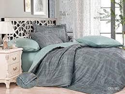 Зеленое <b>постельное белье</b>. Купите комплект <b>постельного белья</b> ...