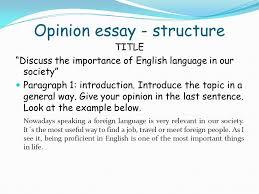 unit– colegio academia preuniversitaria opinion essay