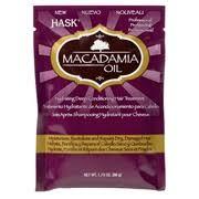 Маски для <b>волос HASK</b> купить в интернет-магазине магазине ...