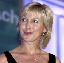 Photo of Wendy Gibson - GibsonWendy