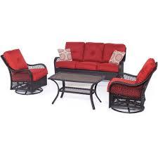 piece deep seat patio cushions