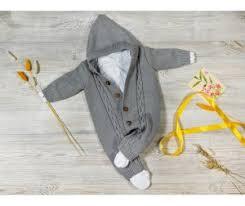 Детские товары <b>AmaroBaby</b> (АмароБэби) - «Акушерство»