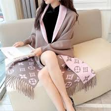 2019 2018 Autumn <b>New Women'S</b> Elegant <b>Tassel</b> Wrap Swing ...