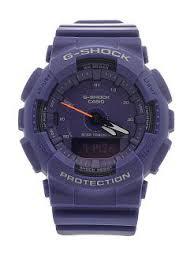 Купить <b>женские часы</b> повседневные в интернет магазине ...
