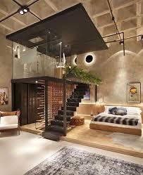 <b>Interior</b>, bedroom, bedroom inspo, firefly lights, modern, <b>design</b> ...
