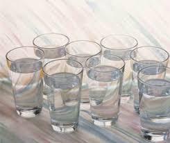 ما هو التسمم بالماء؟؟ Images?q=tbn:ANd9GcS5A9u5Y1vI3R3Yrk4H9D6yvVayFOoPveXa308JQaXWQaMgXkVySQ