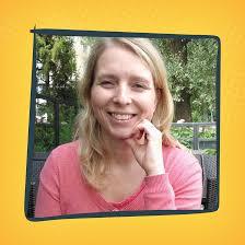 Connecting with… Katja of <b>Nordic</b> Yogi - WaverleyConnect - Medium
