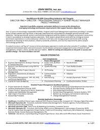 healthcare resume template  our   top pick for healthcare    health care consultant resume template   premium resume samples
