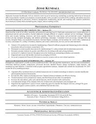 accounting assistant resumes sample   cover letter exampleaccounting assistant resumes sample accounting assistant resume sample example assistant bookkeeper resume free sample