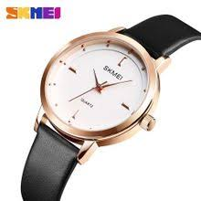 <b>Skmei Women's Watches</b> at Best Prices | Jumia South Africa