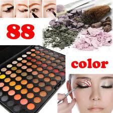 <b>Miss</b> Rose Pink Shimmer Eyeshadows for sale | eBay