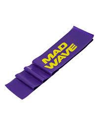 Оборудование для плавания <b>Mad Wave</b> | ProSwimwear