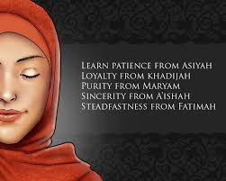 Image result for image isteri solehah