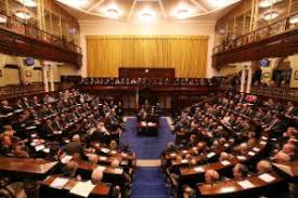 Image result for dail