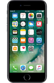 <b>Apple iPhone 7</b> | 4 Colors, Price, and Reviews | Buy Now
