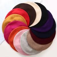 Discount Trendy Winter Caps For Men