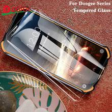 Выгодная цена на <b>Doogee X90l</b> — суперскидки на <b>Doogee X90l</b> ...