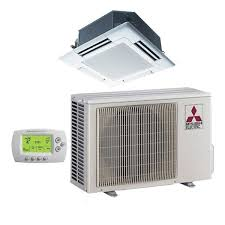 ceiling heater free