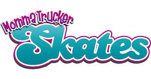 <b>Momma</b> Trucker <b>Skates</b> - the roller <b>skates</b> specialist