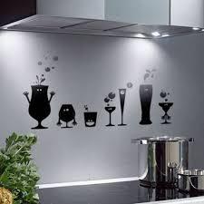 Wall Art Kitchen Decoration 100 Kitchen Decorating Ideas Wall Art Kitchen Wall Decor