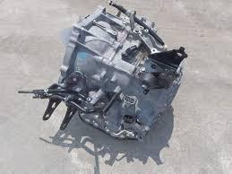 caja autom�tica RAV4  venta $20.000 recambio $18000 presupuestar reparacion