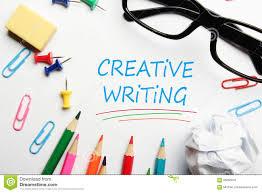 Creative writing clipart   ClipartFest MA   MFA Creative Writing