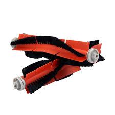 Accessories For XIAOMI mijia/roborock Vacuum Accessories 3 PCS ...