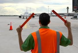number of tourism jobs up industry group says malled 071414 biz peoplexp 04