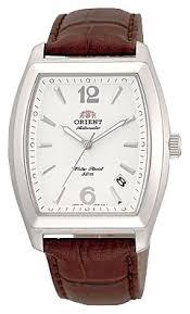 Наручные <b>часы ORIENT ERAE004W</b> — 1 отзыв о товаре на ...
