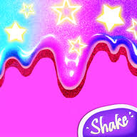 All Games — Shake It Media