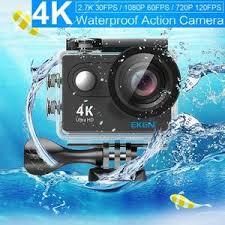 Купите action camera <b>eken</b> h9 онлайн в приложении AliExpress ...
